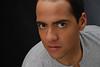 Juan Torres-Falcon 010