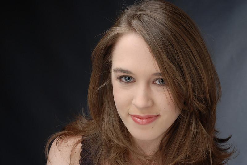 Rachel Lewis 016