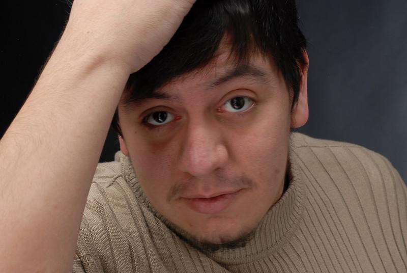 Andrew Rodriguez 009