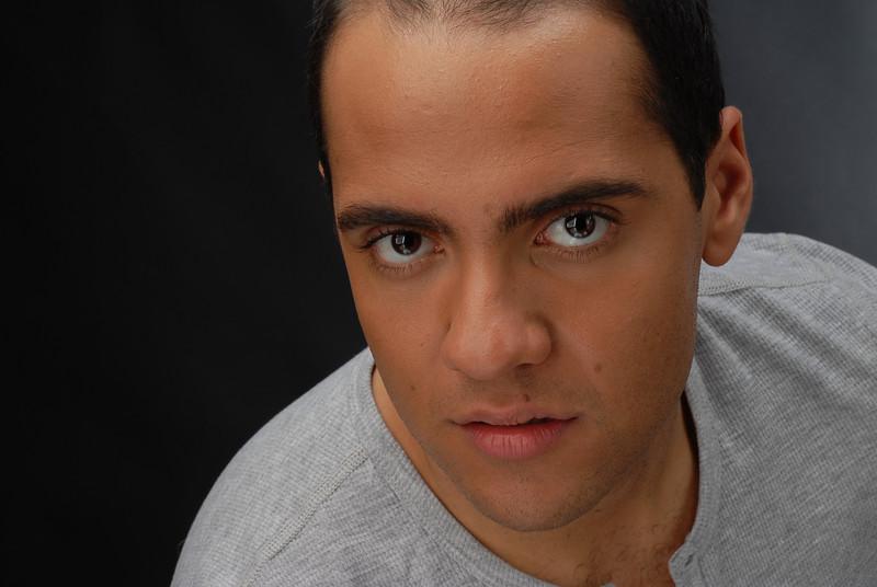 Juan Torres-Falcon 011