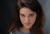 Jessica Latour 006