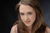 Rachel Lewis 013