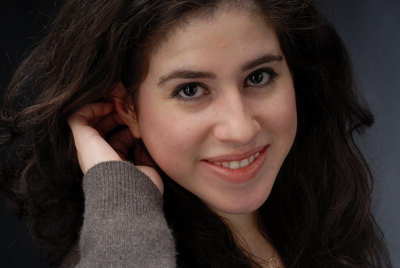 Lauren Cruz 015