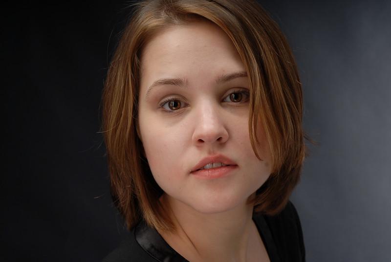 Katie Lear 012