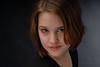 Katie Lear 007