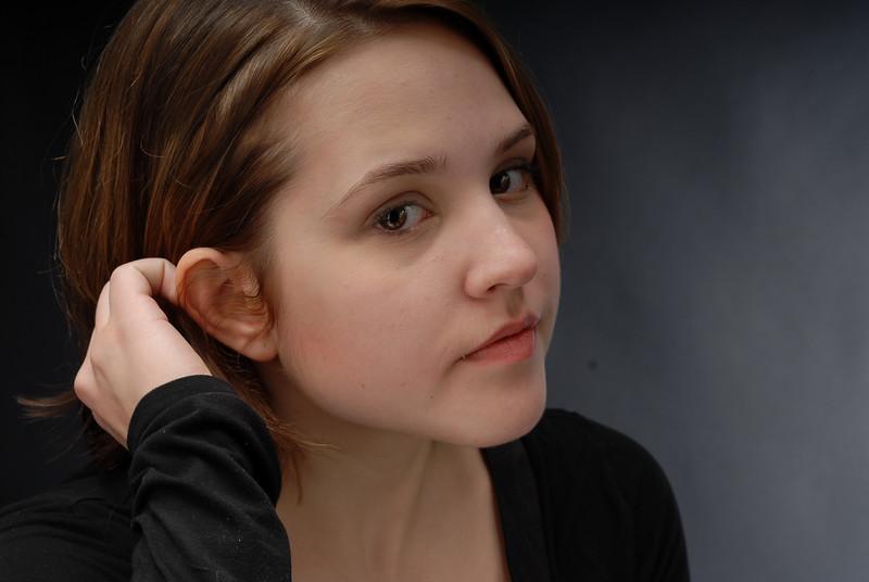 Katie Lear 017