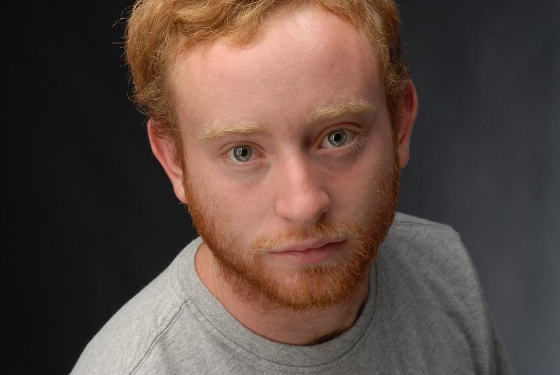 Danny Glatstein