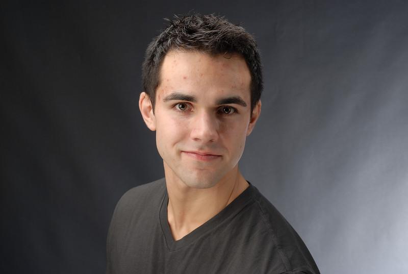 Ignacio Meneses  003