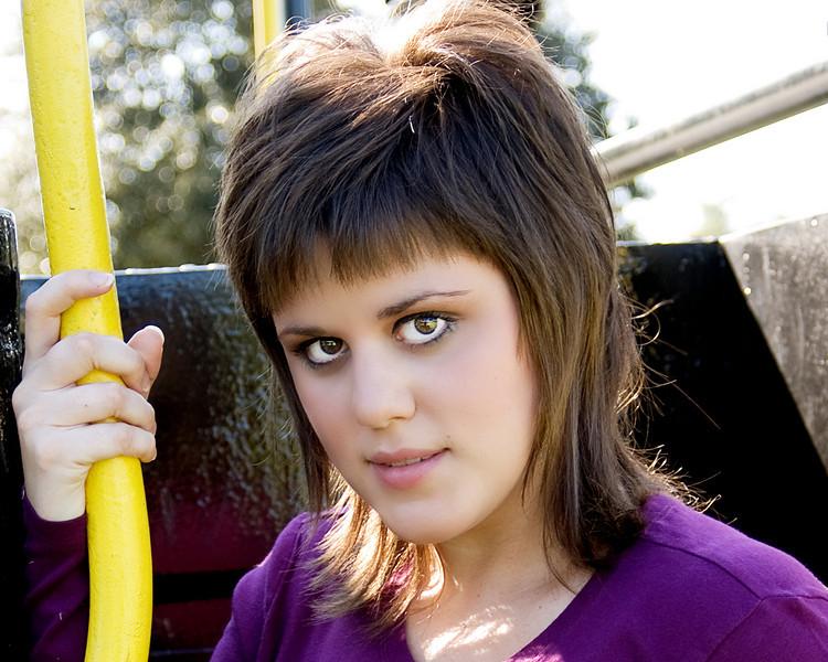 Kelsey Helton 019