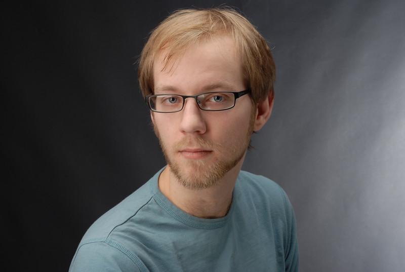 Daniel Johnsen  008