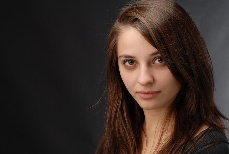 Elizabeth Spano  005