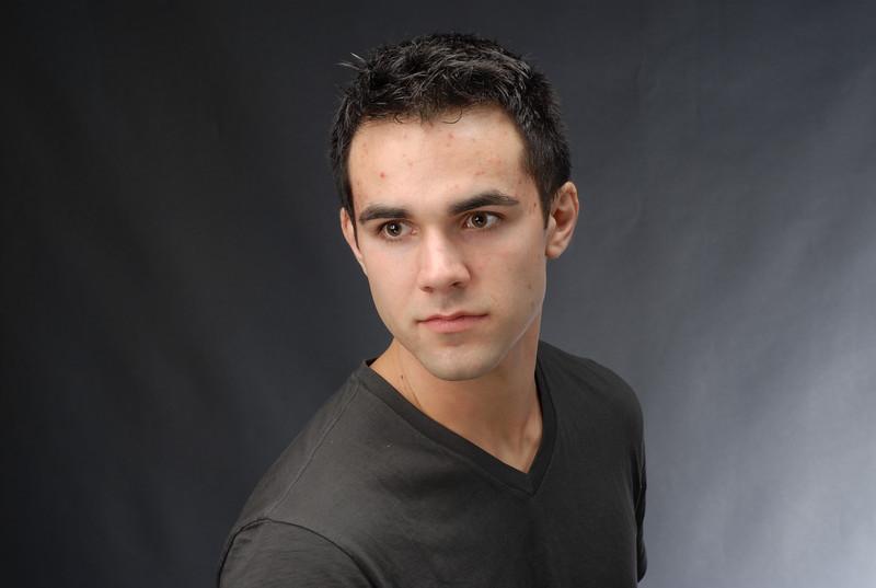 Ignacio Meneses  011