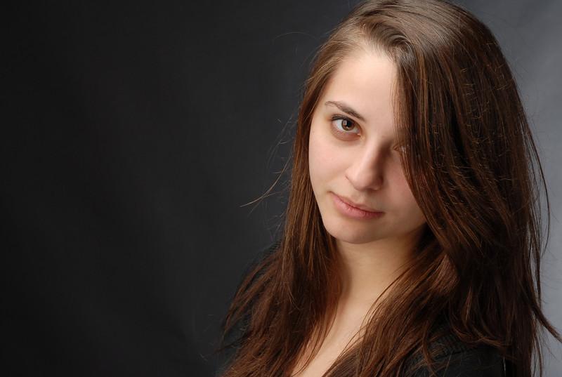 Elizabeth Spano  004