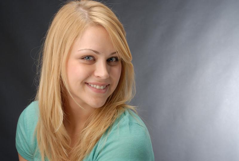 Ashley Sumner  011
