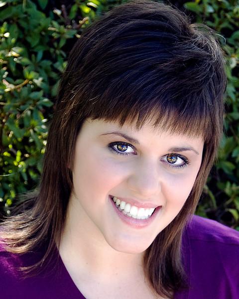 Kelsey Helton 015