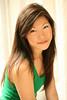 Rachel Lin 001a