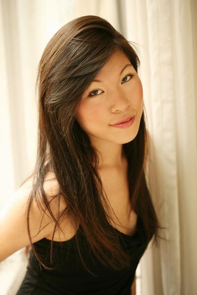 Rachel Lin 001b