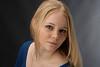 Amanda Sterling  012