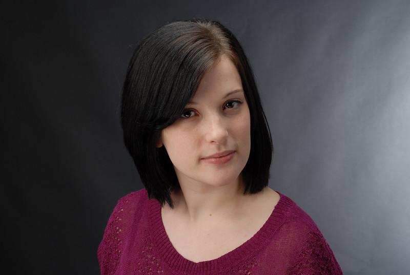 Katy Garceau  014