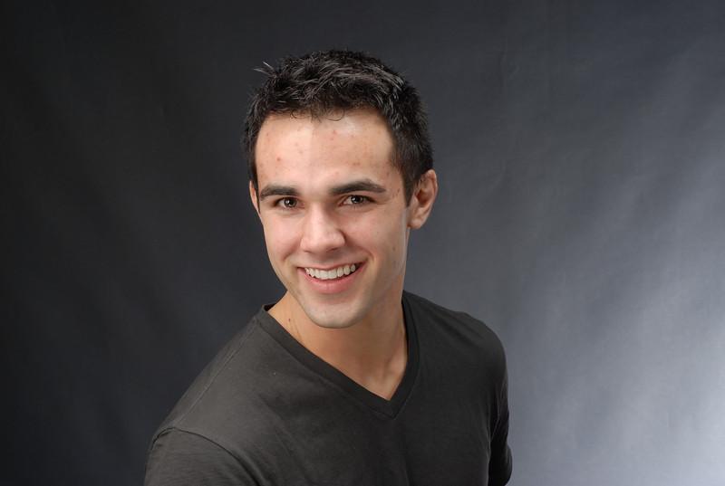 Ignacio Meneses  015