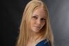 Amanda Sterling  010