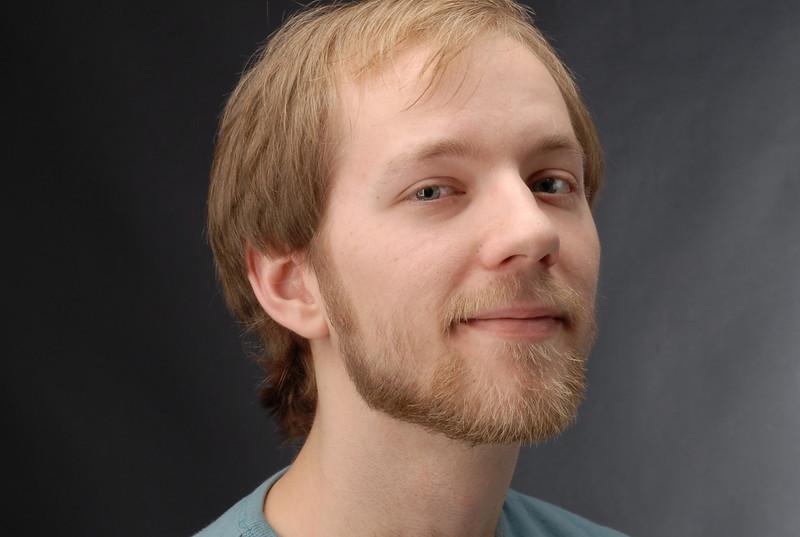 Daniel Johnsen  017