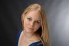 Amanda Sterling  013
