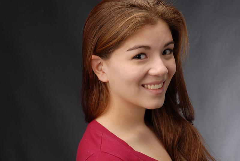 Jennifer Nakayama  004