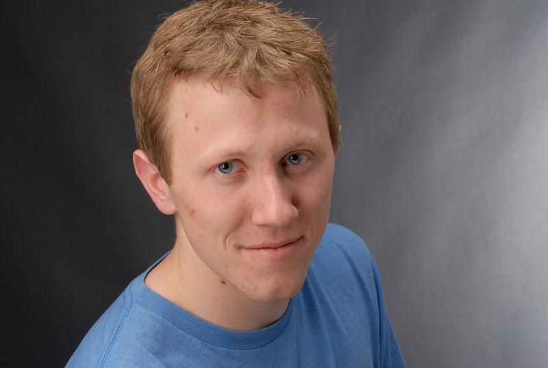 Eric Krueger  013