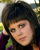 Kelsey Helton 031