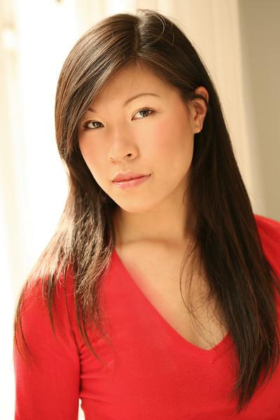 Rachel Lin 001e