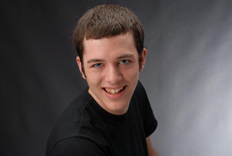 Tim Reinhart  004