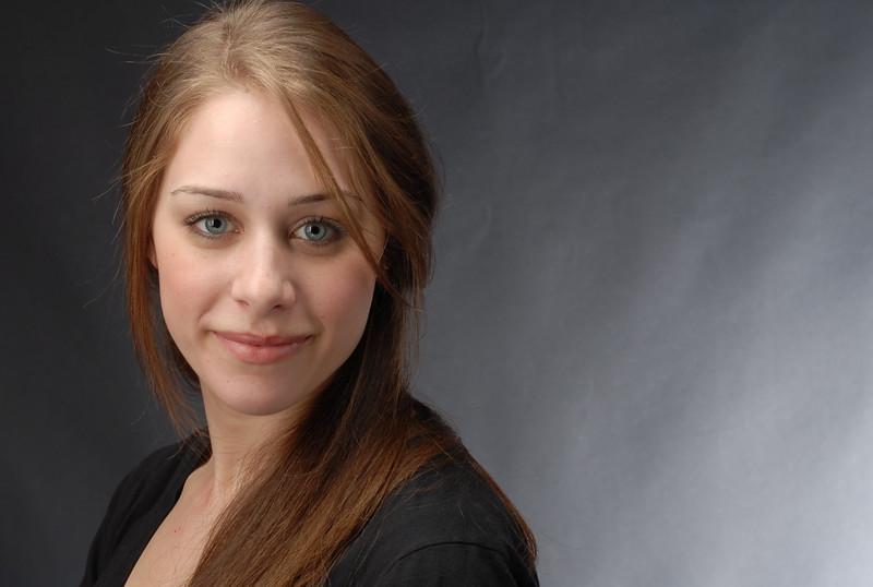 Lauren Russell  006