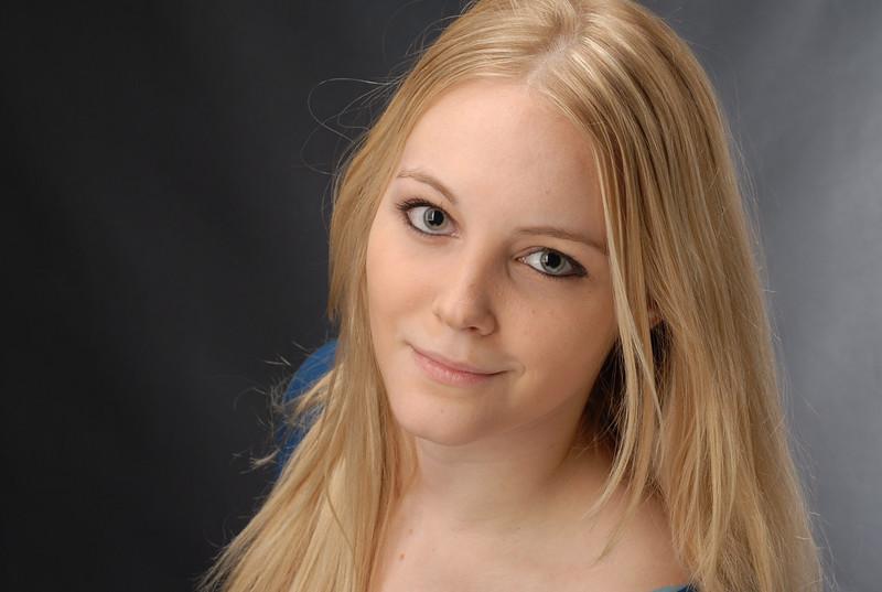 Amanda Sterling  001