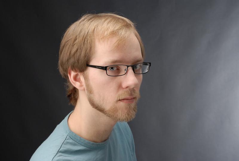 Daniel Johnsen  001