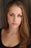 Lauren Russell 001a