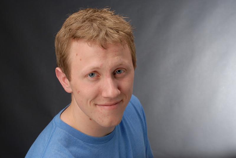 Eric Krueger  010