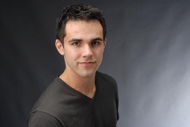 Ignacio Meneses  012