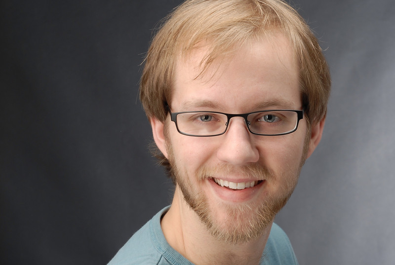Daniel Johnsen  004