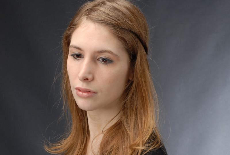 Emily Hahn  013