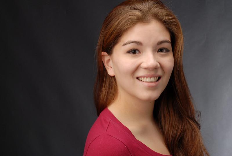 Jennifer Nakayama  008