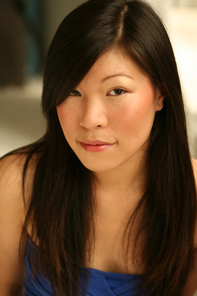 Rachel Lin 001c