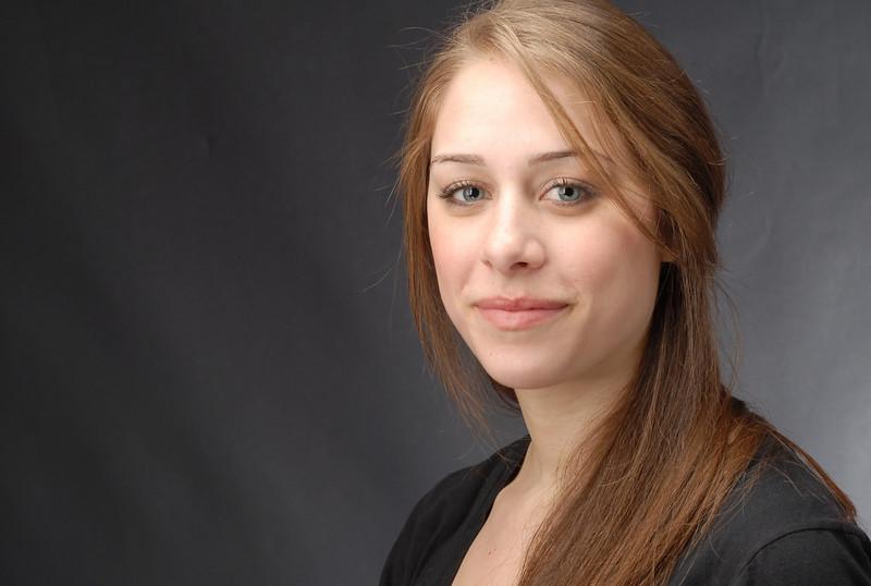 Lauren Russell  001