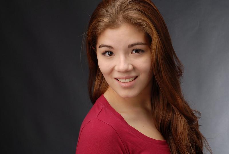 Jennifer Nakayama  011