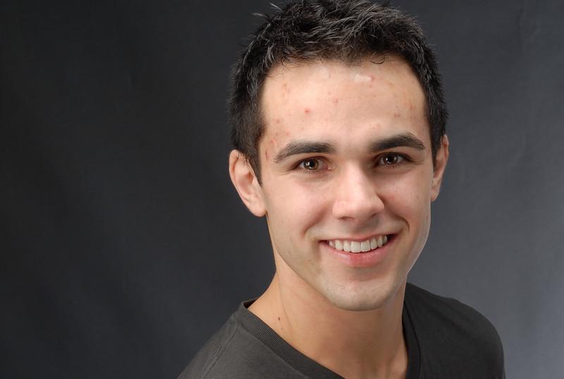 Ignacio Meneses  013