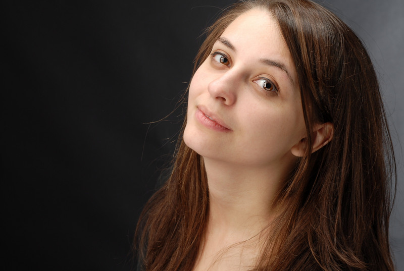 Elizabeth Spano  010