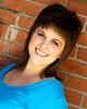 Kelsey Helton 003