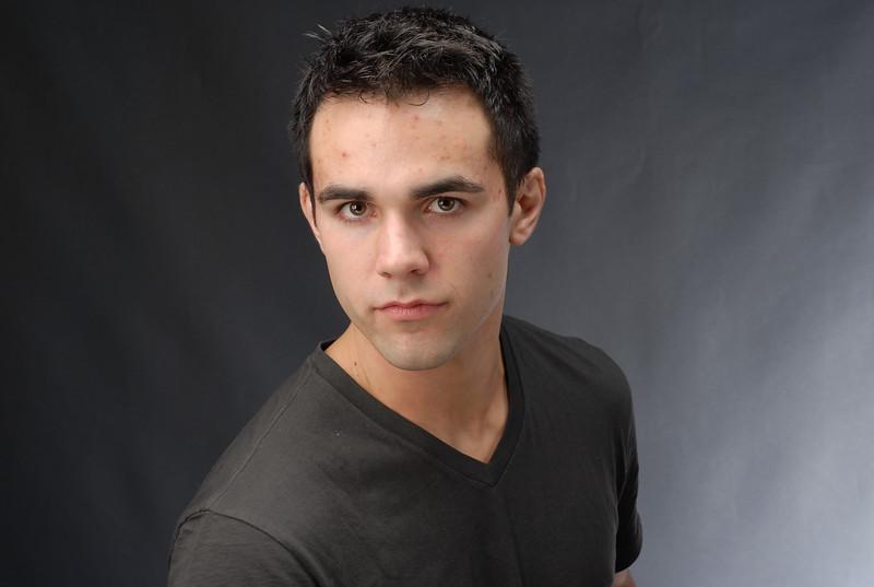Ignacio Meneses  016