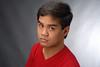 Sean Tibangin  004