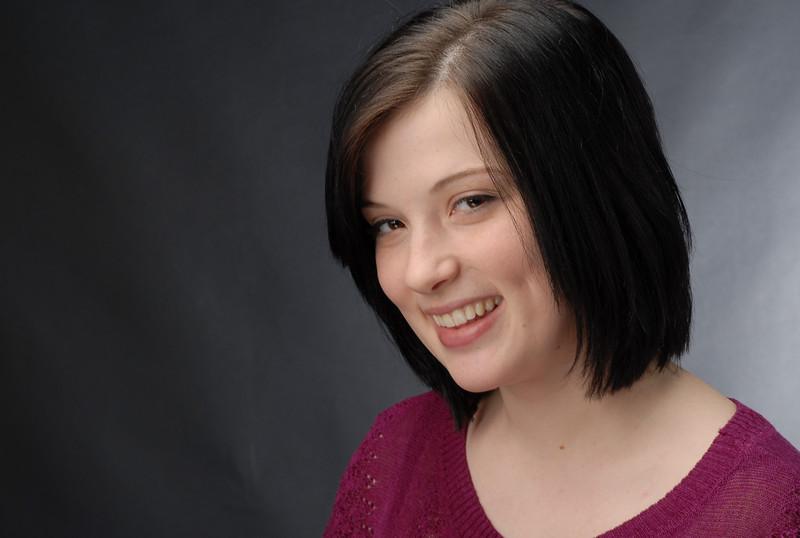 Katy Garceau  005
